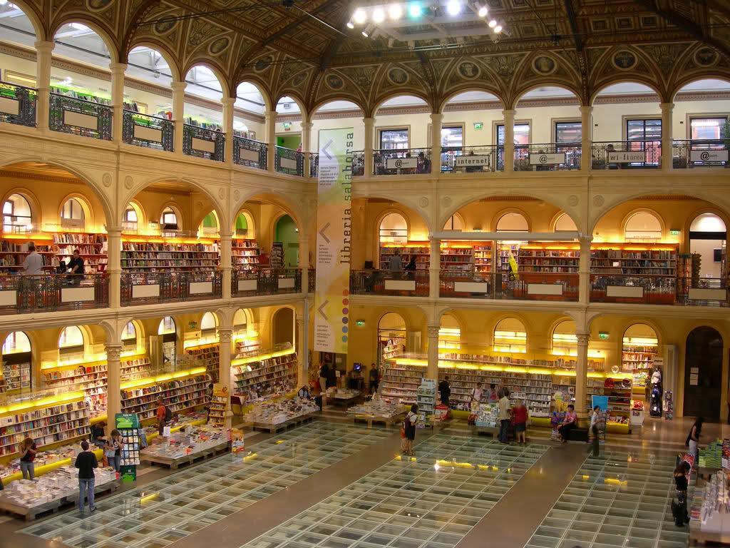 biblioteca archivio di stato bologna sandwich - photo#16