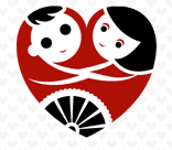 Loveability: la chat per i disabili
