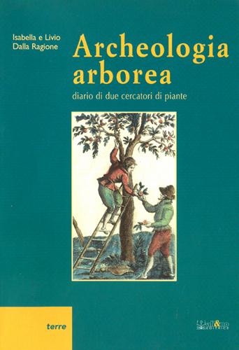 de piante henriksen 1997 La diffusione di queste credenze è testimoniata da olaus magnus nella sua historia de gentibus septentrionalis  per le piante,  (1997) di annette curtis.