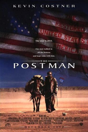 The Postman 20100307-3.%20The%20Postman
