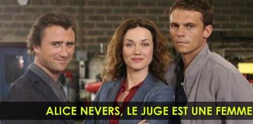 сериал - Ищу французский  сериал 20090705-alice_nevers_haute