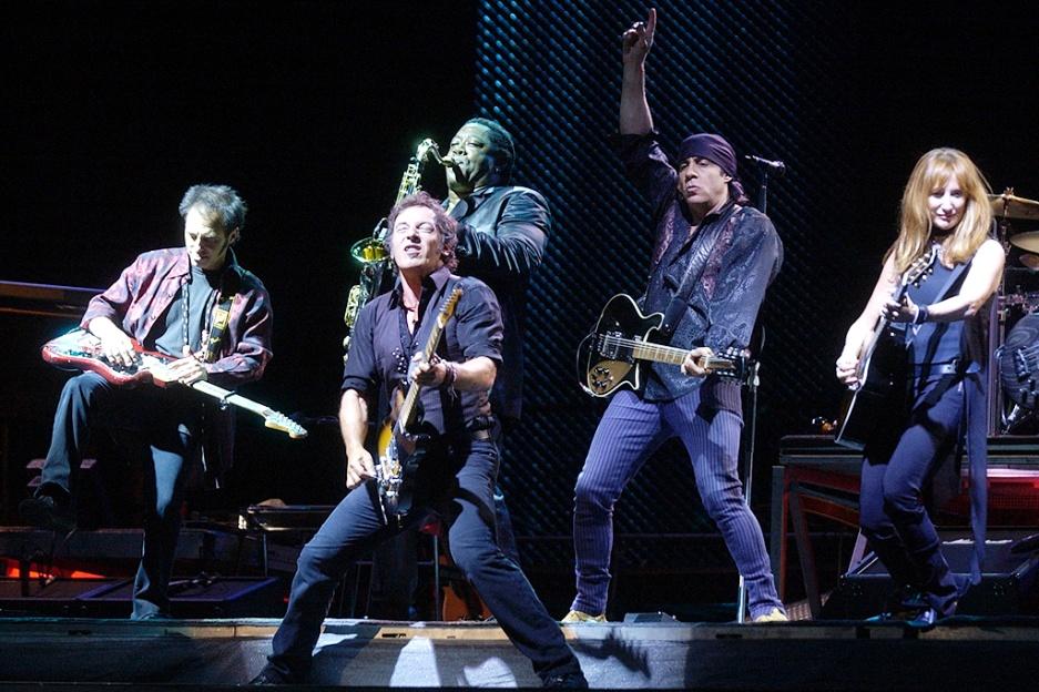 Springsteenprocesso.jpg
