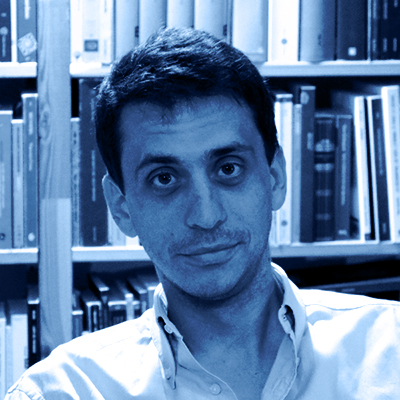 Tommaso Matano