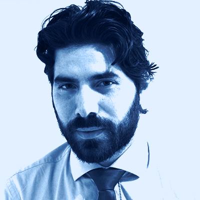 Luciano Lo Casto