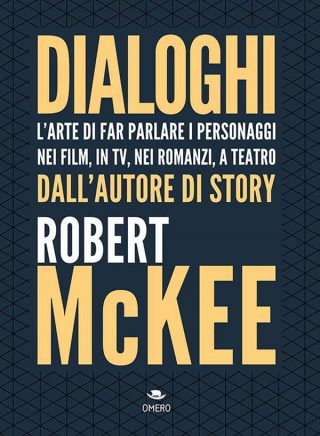 immagine per dialoghi di robert mckee