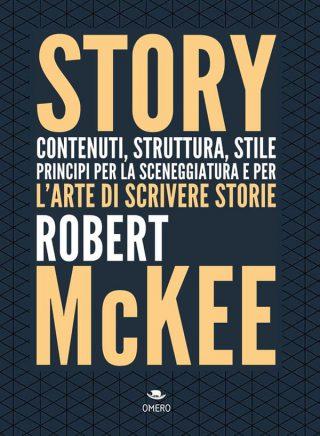 Story di Robert McKee